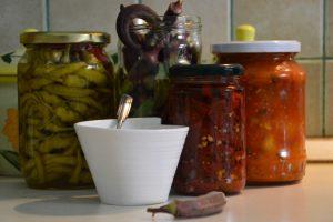 Repro Eko pickles
