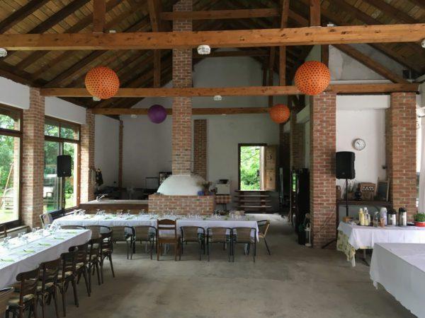 Repro Eko weddings country_shed